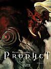 Prophet - De Profundis