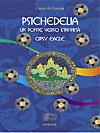 Psichedelia (eBook)
