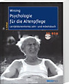 Psychologie für die Altenpflege, m. CD-ROM