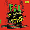 Pullern im Stehn, 2 Audio-CDs