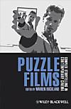 Puzzle Films (eBook)