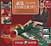 Puzzle & Roll Starter Set (Puzzle-Zubehör)
