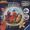 puzzleball, Der kleine Drache Kokosnuss Nachtlicht