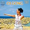 Qi Gong, 1 Audio-CD + Begleitheft