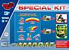 QUADRO Special Kit, 37-teilig