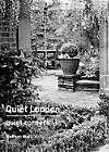 Quiet London: Quiet Corners