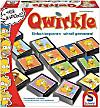 Qwirkle (Spiel), Die Simpsons