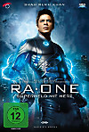 Ra.One: Superheld mit Herz - Special Edition