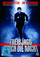 - rancid-treibjagd-durch-die-nacht-072507959