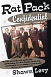 Rat Pack Confidential (eBook)