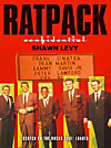 Rat Pack Confidential (eBook)