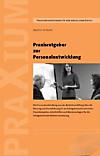 Ratgeber zur Personalentwicklung - kostenlose Leseprobe (eBook)