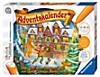 Ravensburger tiptoi® - Adventskalender