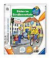 """Ravensburger tiptoi® - WWW """"Sicher im Straßenverkehr"""""""