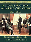 Reconstruction and the Rise of Jim Crow: 1864 - 1896 (eBook)