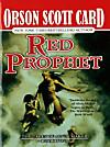 Red Prophet (eBook)