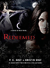 Redeemed (eBook)