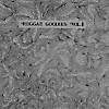 Reggae Goodies Vol.1 (Vinyl)