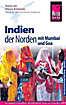 Reise Know-How Indien, Der Norden