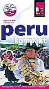 Reise Know-How Peru kompakt