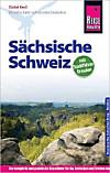 Reise Know-How Sächsische Schweiz mit Stadtführer Dresden