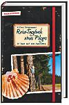 Reise-Tagebuch eines Pilgers