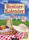 Rentner-Kalender 2015