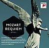 Requiem D-Moll,Kv 626/Ave Veru