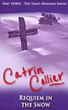 Requiem in the Snow (eBook)