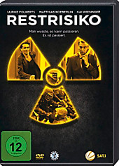 Restrisiko, DVD, TV-Serien-Hits