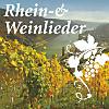 Rhein - und Weinlieder