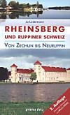 Rheinsberg und Ruppiner Schweiz