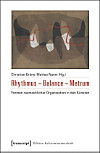 Rhythmus - Balance - Metrum
