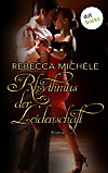Rhythmus der Leidenschaft (eBook)
