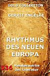 Rhythmus des neuen Europa (eBook)
