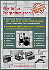 Rhythmus Programmieren leicht gemacht (eBook)