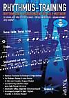 Rhythmus-Training, m. Audio-CD