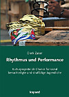 Rhythmus und Performance (eBook)