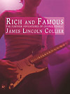 Rich and Famous (eBook)