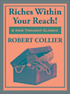 Riches Within Your Reach (eBook)