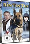 Rin Tin Tin, DVD