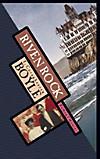 Riven Rock (eBook)