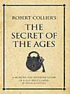 Robert Collier's The Secret of the Ages (eBook)