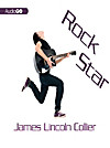 Rock Star (eBook)