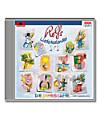 Rolfs Liederkalender CD