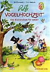 Rolfs Vogelhochzeit, Das Klavieralbum