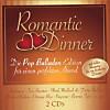 Romantic Dinner - Pop Balladen