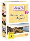 Rosamunde Pilcher Collection 17 - Was das Herz begehrt