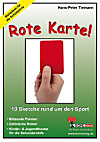Rote Karte! (eBook)