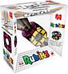 Rubik's The Void Puzzle (Spiel)